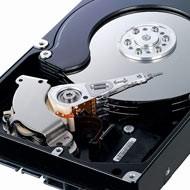 Hard Disk<span>restoration</span>
