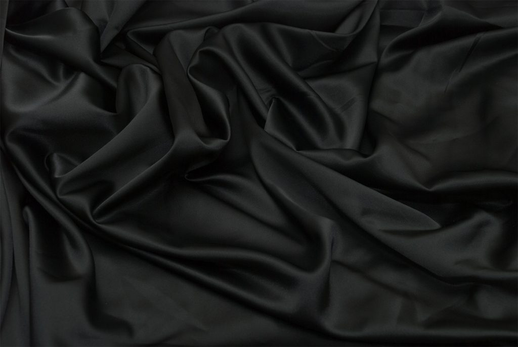 Black Material