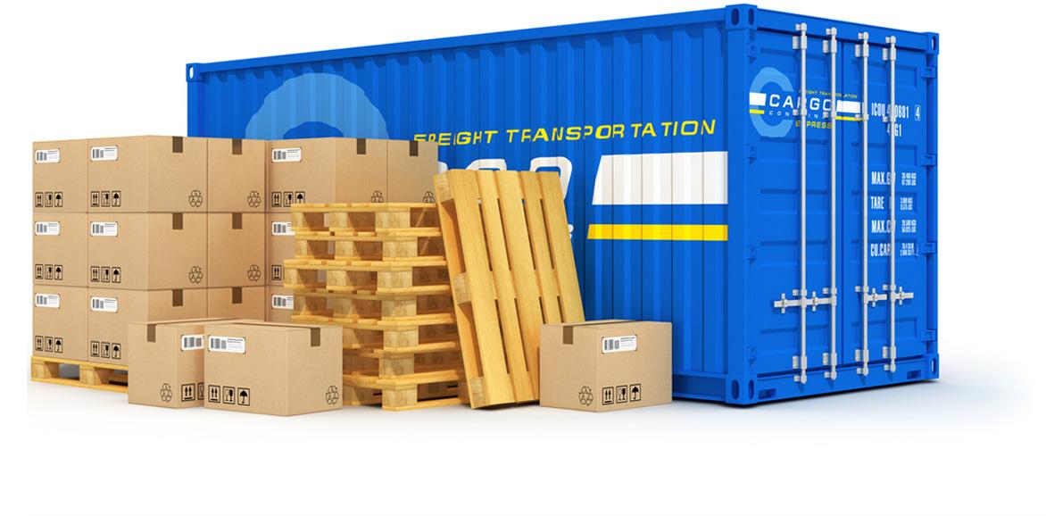 Trucking Brand