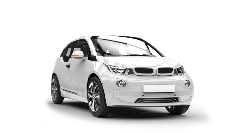 BMW 1.0